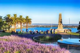 Perth Botanic Gardens Perth City Adventures Day Trip From Scarborough Best Perth Tours