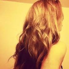 Halloween Hair Color Washes Out - temporary hair dye review halloween 2013 pinterest temporary