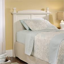 Antique Twin Headboards by Some Cool Unique Types And Models Twin Headboard Designs