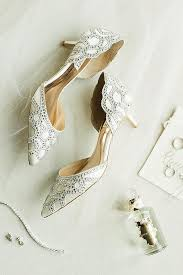wedding shoes nyc 21 comfortable wedding shoes that are so pretty wedding dresses