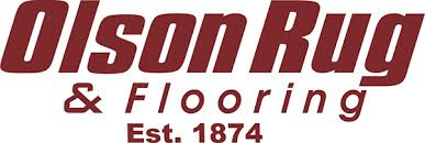 chicago carpet flooring stores rug carpet