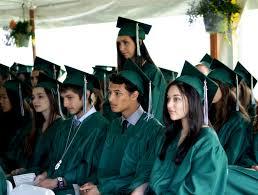 graduation 2014 u2013 sturgis west u2013 sturgis soundings magazine