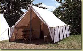 wall tent wall tents tentsmiths
