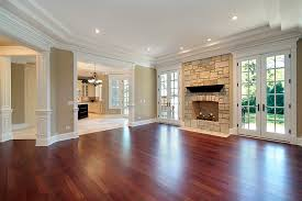 interior painting hardwood floors home ideas collection
