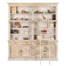 Bookcases Shelves Cabinets 428 Best Luxury Bookcases Tall Cabinets Images On Pinterest