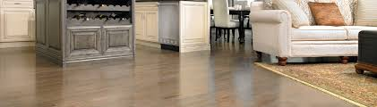 floors usa king of prussia pa us 19406