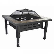 Lowes Firepits Pit At Lowes Pit Ideas