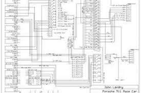 house wiring design software free 4k wallpapers