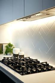 tiles bathroom backsplash tile design ideas kitchen wall tiles