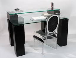 Cool Diy Desk Cool Diy Design Idea Big Modular Blocks To Make Furniture