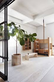loft in a former paper factory in new york pufik beautiful tags