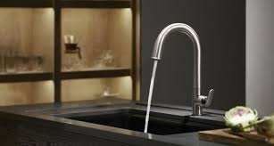 charming pictures home depot kitchen sinks exotic digital kitchen
