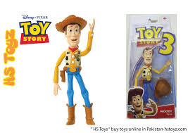 woody toy story action figure buy toys pakistan