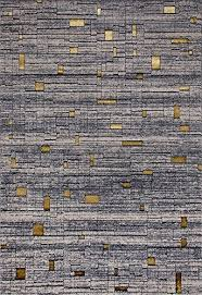 Area Rug Modern 6067 Area Rug Modern Carpet Large New Wall S Furniture Decor
