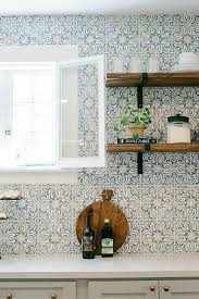 decorative kitchen backsplash kitchen decorative kitchen backsplash subway tile with accent