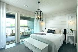 Lights For Bedroom Bedroom Pendant Lights Back To The Awesome Design Of Bedroom