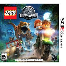 jurassic world jeep lego jurassic park shop all walmart com