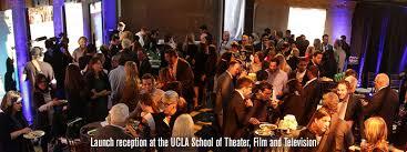 si e social but skoll center for social impact entertainment at ucla tft