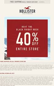 hollister black friday november 2015 327 hollister coupon 6756 png