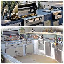 Outdoor Cabinets 101 Fireside Outdoor Kitchens by Outdoor Elegance Blog Outdoor Kitchens
