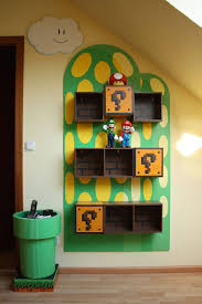 Sofa For Kids Room Home Design Living Room Ideas Black Sofa Small Rooms With Sofas