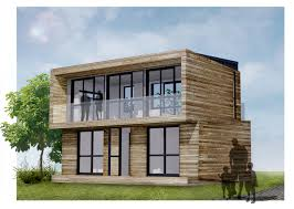 our designs wealth creation homes