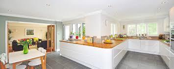 nancy gregory broker associate realtor cne real estate kitchen 1336160 1920 2000x800 jpg