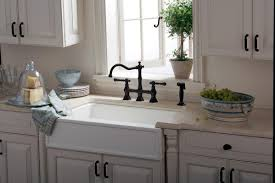 country style kitchen faucets marvelous furniture idea alluring rohl kitchen and faucet problems