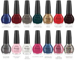 best 25 nicole by opi ideas on pinterest spring nail colors