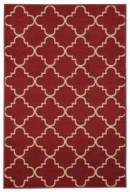 Rubber Backed Carpet Runners Doormats Maxy Home Hamam Anti Bacterial Rubber Backed Area Rugs Rug Runners