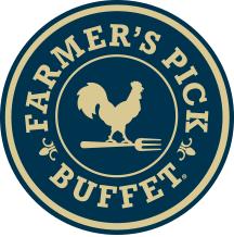 Farm To Table Denver by Farmer U0027s Pick Buffet At Isle Casino Hotel Black Hawk Near Denver