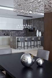 cuisine laqu馥 taupe 74 best living room images on architecture dining room