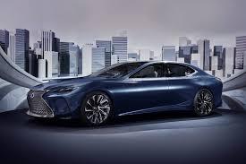 lexus vehicle models lexus 2018 models release date car release and reviews 2018 2019