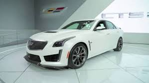 cadillac cts v cost 2018 cadillac cts v price and release date review car 2018