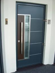 entrance glass door modern stainless steel entry entrance glass timber store front