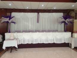 wedding backdrop stand uk twinkle backdrop hire for weddings liverpool cheshire wirral