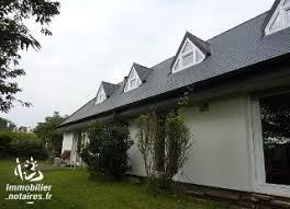 chambre des notaires du bas rhin vente bas rhin 67 maison villa