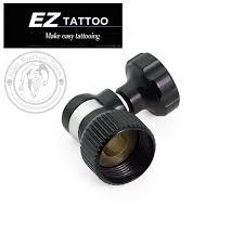 tattoo machine tattoo supply ขายเคร องส ก ขายอ ปกรณ ส ก