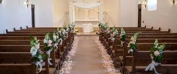 wedding venues albuquerque wedding new mexico travel