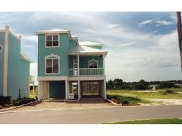 collection small beach house designs photos home remodeling groovy raised beach house plans southern style floor plans architectural home remodeling inspirations cpvmarketingplatforminfo
