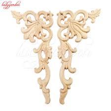 online get cheap wood cabinet doors aliexpress com alibaba group