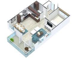 3d home floor design maybe free 3d house floor plan software 3d