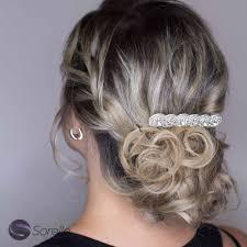 sorelle 152 photos u0026 306 reviews hair salons 1905 w division