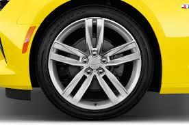 2014 Camaro Harness Bar Sema 2016 Chevrolet Camaro Turbo Autox Concept Is Purpose Built