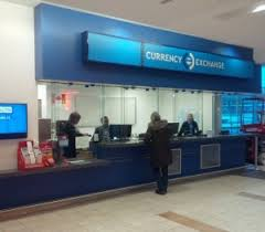 bureau de change laval carrefour international currency exchange travel canada branch