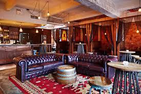 private dining venues melbourne hcs