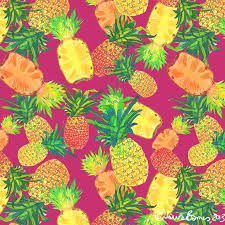 wallpapers tropical 79