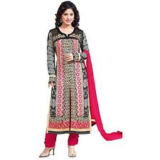 buy dress women u0027s clothing dress for women latest designer wear