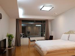 incheon airport best guesthouse south korea booking com