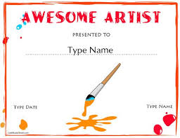 19 best forms images on pinterest daycare forms blank